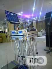 Dj Service | DJ & Entertainment Services for sale in Lagos State, Ajah