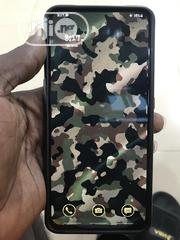 Samsung Galaxy A80 128 GB Black | Mobile Phones for sale in Bayelsa State, Yenagoa