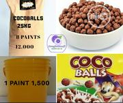 Coco Balls Snacks | Meals & Drinks for sale in Lagos State, Badagry