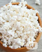 Milk Popcorn Snacks | Meals & Drinks for sale in Lagos State, Badagry