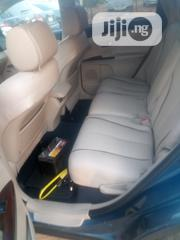 Toyota Venza 2011 V6 Green | Cars for sale in Abuja (FCT) State, Gwarinpa