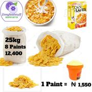Cornflakes Snacks | Meals & Drinks for sale in Lagos State, Badagry