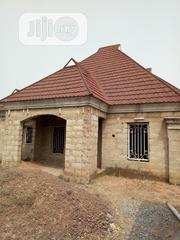 4bedroom Uncompleted Building Along Asadam/ Egbejila Rd, | Houses & Apartments For Sale for sale in Kwara State, Ilorin West