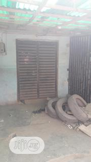 Big Shop For Rent At Agbado Ijaiye. | Commercial Property For Rent for sale in Lagos State, Ifako-Ijaiye