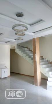 4 Bedroom Semi Detached Duplex For Sale In Ajah   Houses & Apartments For Sale for sale in Lagos State, Ajah