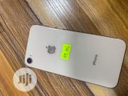 Apple iPhone 8 64 GB White | Mobile Phones for sale in Rivers State, Port-Harcourt