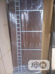Turkish Wooden   Doors for sale in Lagos State, Orile