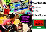 Computer Home Classes For Children And Adults | Classes & Courses for sale in Abuja (FCT) State, Kubwa