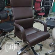 Executive Chair   Furniture for sale in Abuja (FCT) State, Wuse
