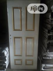 Turkish Wooden | Doors for sale in Lagos State, Orile