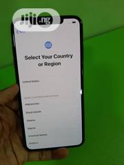 Apple iPhone XS Max 256 GB Gold | Mobile Phones for sale in Abuja (FCT) State, Wuse 2