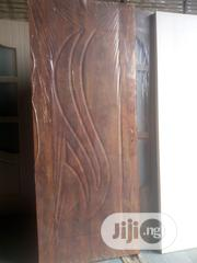 Solid Wooden | Doors for sale in Lagos State, Orile
