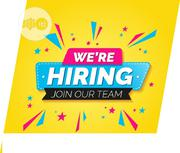 Freelance Sales/ Marketing Executives | Sales & Telemarketing Jobs for sale in Lagos State, Isolo