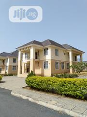 Over 200 Unit Of Duplexes Estate With Cofo At Katamkpe Abuja | Houses & Apartments For Sale for sale in Abuja (FCT) State, Katampe