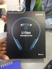 Samsung U Flex The Best Ever Yet | Headphones for sale in Abuja (FCT) State, Gudu