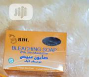 RDL Bleaching Soap | Skin Care for sale in Lagos State, Amuwo-Odofin