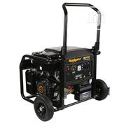 Sumec Fireman Navigator NG8990E   Electrical Equipment for sale in Abuja (FCT) State, Central Business District