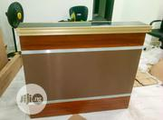 Office Reception Table | Furniture for sale in Lagos State, Ikoyi
