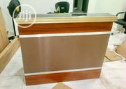Office Reception Table | Furniture for sale in Lagos State, Ikeja