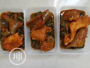 Tasty Meals By Omogeologi Foods | Meals & Drinks for sale in Ogun State, Ado-Odo/Ota