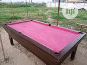 Snooker Board | Sports Equipment for sale in Rivers State, Obio-Akpor