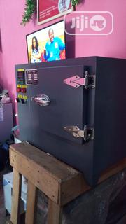 Food Dehydrator | Restaurant & Catering Equipment for sale in Abuja (FCT) State, Nyanya