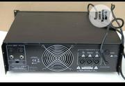 Wharfedale Power Amplifier MP 2800 | Audio & Music Equipment for sale in Lagos State, Ojo