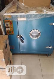 Food Dryer | Restaurant & Catering Equipment for sale in Abuja (FCT) State, Nyanya