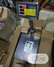 300 Kg Digital Scaling Machine | Store Equipment for sale in Abuja (FCT) State, Nyanya