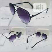Marc Jacobs Sunglasses Men's Fashion | Clothing Accessories for sale in Lagos State, Lagos Island