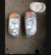 Tokubo Head Lamb Highlander 2005   Vehicle Parts & Accessories for sale in Lagos State, Oshodi-Isolo