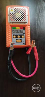 Professional Battery Tester | Measuring & Layout Tools for sale in Edo State, Benin City