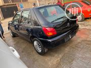 Ford Fiesta 2000 Black | Cars for sale in Lagos State, Ikeja