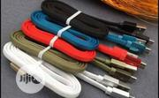 USB Cables | Accessories & Supplies for Electronics for sale in Abuja (FCT) State, Wuse