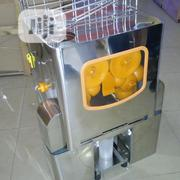 Orange Extractor | Restaurant & Catering Equipment for sale in Abuja (FCT) State, Nyanya
