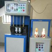 Bottle Water Blowing Machine | Manufacturing Equipment for sale in Abuja (FCT) State, Nyanya