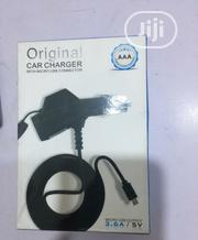 Car Charger | Accessories for Mobile Phones & Tablets for sale in Abuja (FCT) State, Wuse