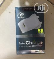 Phone Charger | Accessories for Mobile Phones & Tablets for sale in Abuja (FCT) State, Wuse