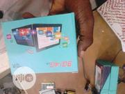 3G/4G Wifi (Zte) | Networking Products for sale in Abia State, Aba South