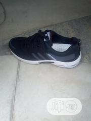 Quality Sneakers   Shoes for sale in Lagos State, Orile