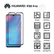 Huawei P30 Pro Screen Protector Full One | Accessories for Mobile Phones & Tablets for sale in Lagos State, Ikeja