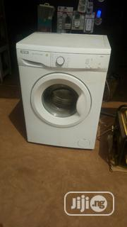 Washing Machine | Home Appliances for sale in Enugu State, Enugu