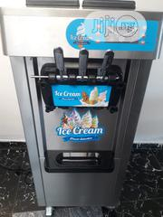 Ice Cream Machine | Restaurant & Catering Equipment for sale in Abuja (FCT) State, Nyanya