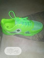Men's Sneakers   Shoes for sale in Lagos State, Orile