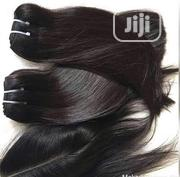 200/300 Grams Straight Hair | Hair Beauty for sale in Imo State, Owerri