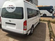Hummer Bus | Buses & Microbuses for sale in Oyo State, Egbeda