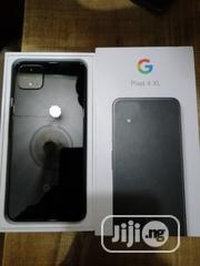 New Google Pixel 4 XL 64 GB Black | Mobile Phones for sale in Lagos State, Ikeja