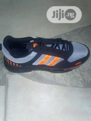 Good Quality Sneakers   Shoes for sale in Lagos State, Orile