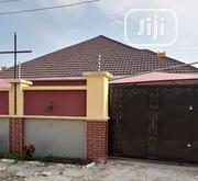 4 Bedroom Luxury Bungalow . Rooms Ensuite 5% Off ' Val 8th Feb, -28th | Houses & Apartments For Sale for sale in Lagos State, Ajah