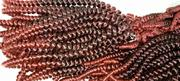 Ready To Ship Spring Twists | Hair Beauty for sale in Ogun State, Ado-Odo/Ota
